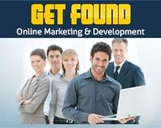 Covina Online Marketing by Get Found Agency